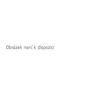 Animonda GRANCARNO konz. ADULT hovězí/kach.srdce 800g