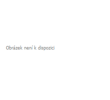 TROVET WEIGHT DIABETIC//WRD 3KG PES