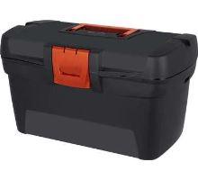 "Box na nářadí HEROBOX PREMIUM 13"""
