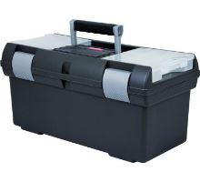 Box na nářadí TOOLBOX PREMIUM L