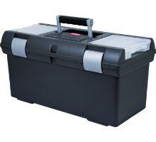 Box na nářadí TOOLBOX PREMIUM XL