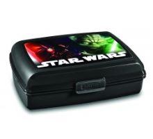 Svačinový box 1,3l Star Wars