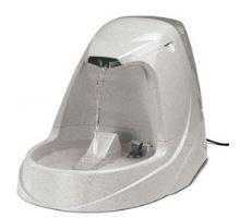Miska s fontánou 5 litrů