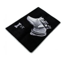 PET REBELLION Ochranný potah do kufru, Boot Mate- Stamp, 67x100cm
